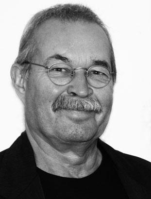 PortraitBeckmann