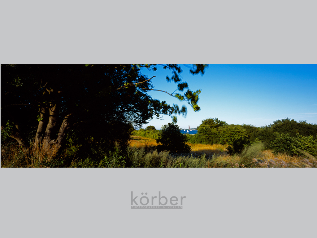 tomkoerber-wallpaper-falkenstein-kiel_1024x768px